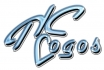 NC Logos Corporation