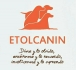ETOLCANIN Educaci�n Canina,Adiestramiento y Etologia Aplicada