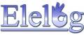 Elelog SL. Control de Presencia y Software Gestión Instalaciones Deportivas
