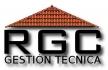 RGC Gesti�n T�cnica
