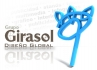 Grupo Girasol Dise�o Global