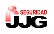 JJG Seguridad - Alarmas - CCTV