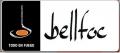 Bellfoc