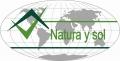 Inversiones Natura y Sol