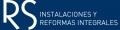 RS, Instalaciones y Reformas Integrales