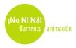 ¡No Ni Ná! Flamenquito // Grupo de Rumbas y Sevillanas. SEVILLA