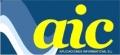 AIC-APLICACIONES INFORMATICAS S.L.
