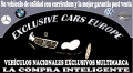 EXCLUSIVE CARS EUROPE