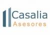 CASALIA ASESORES S.L.