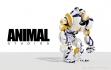 Animal Studios
