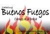 BUENOS FUEGOS