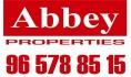 Abbey Properties Inmobiliaria Inmobilier Immobilien DENIA, Alicante, ESPAGNE