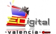 DIGITAL VALENCIA 607627320