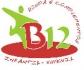 B12 MODA INFANTIL