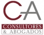 MJ CARRILLO ABOGADOS
