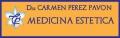 CLINICA MEDICINA ESTETICA.CENTRO HUELVA