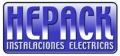 Instalaciones Electricas HEPACK S.L.