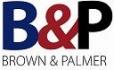 Brown & Palmer