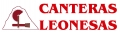 CANTERAS LEONESAS