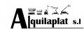 ALQUILAPLAT / ALQUILER DE PLATAFORMAS ELEVADORAS,