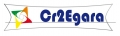 Cr2Egara S.L.