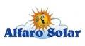Alfaro Solar