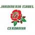 JARDINERIA ISABEL