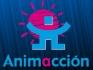 Ocio, Epectáculos, Animación S. Coop. And.