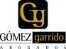 GÓMEZ GARRIDO ABOGADOS