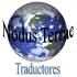 Nodus Terrae Traductores