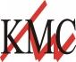 Estudio de Grabacion KMC