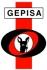 PIENSOS GEPISA - LOGRO�O