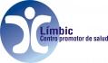 Limbic Centro Promotor de Salud