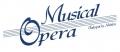 Musical �pera