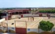 Paraje Los Palos | Despedidas de Soltero | Capeas | Bodas | Fiestas infantiles | Ejea | Zaragoza