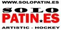 SOLOPATIN.ES