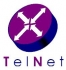 Telnet Sistemas 2008 S.L.