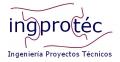 INGPROTÉC Ingenieros Tenerife