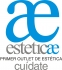 www.esteticae.es