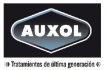 AUXOL - AUTOECO S.L.