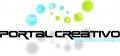 Portal Creativo, S.L.