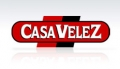 Casa Vélez