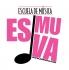 ESMUVA  (Escuela de M�sica de Vallecas)