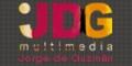 JDG multimedia