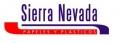 SIERRA NEVADA PAPELES Y PLASTICOS, S.L.