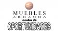 Centro de Oportunidades de Muebles Arganda