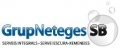 Grup Neteges SB  Serveis de neteja a girona