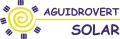 AGUIDROVERT SOLAR SL - TERMICA, FOTOVOLTAICA, BIOMASA Y REFRIGERACION SOLAR