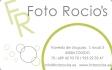 Foto Rocio's