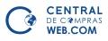 centraldecomprasweb.com